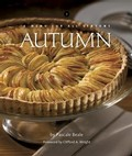 A Menu For All Seasons - Autumn