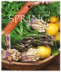 A Menu For All Seasons - Spring