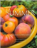 A Menu For All Seasons - Summer